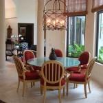 Delray Beach, FL Residence