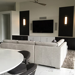 Modern Delray Beach, FL Renovation & Design